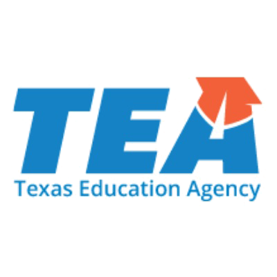 TEA Comprehensive Guidelines For Safe Return to On-Campus Instruction